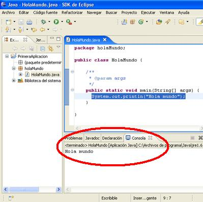 how to change package name in eclipse java