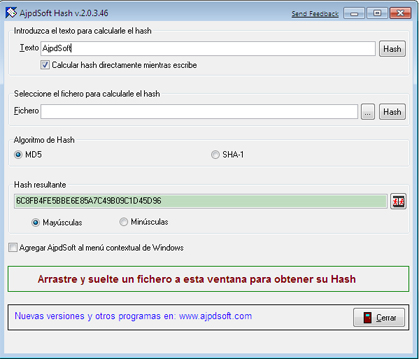 Instalar Microsoft Windows 7 Ultimate Beta 1 -